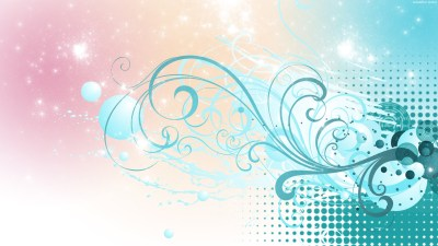 Bright Designs HD Wallpapers | HD Wallpapers | ID #4843