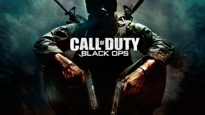Call of Duty Black Ops 3 Reloaded | CoD Black Ops 3 Key Generator