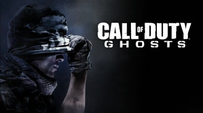 Call of Duty Ghosts Wallpapers | HD Wallpapers | ID #12358