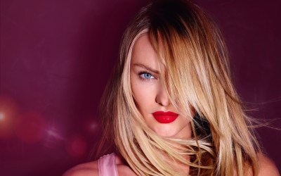 Candice Swanepoel 2015 Wallpapers   HD Wallpapers   ID #15501