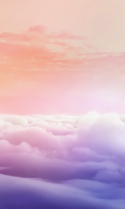 Clouds Galaxy Note 8 Stock Wallpapers | HD Wallpapers | ID #21056