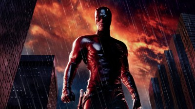 Daredevil Wallpapers | HD Wallpapers | ID #15039