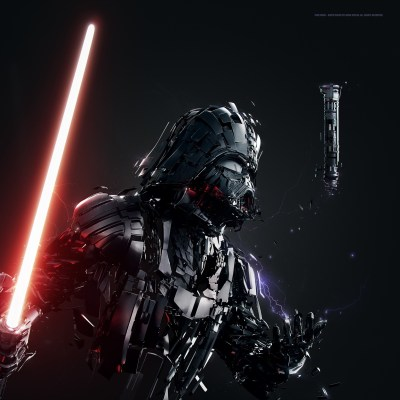Darth Vader HD Wallpapers | HD Wallpapers | ID #22749
