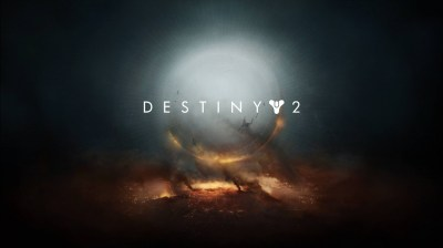 Destiny 2 5K Wallpapers | HD Wallpapers | ID #20518