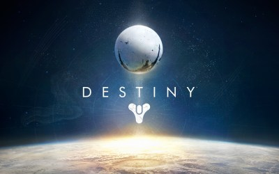 Destiny Game Wallpapers | HD Wallpapers | ID #12155