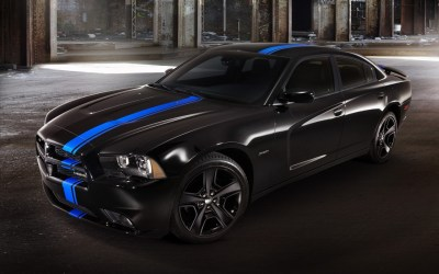Dodge Charger Mopar 2011 Wallpapers   HD Wallpapers   ID #9886