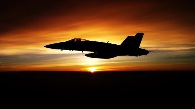 FA 18C Hornet Aircraft Wallpapers | HD Wallpapers | ID #5930