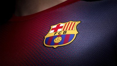 FC Barcelona Wallpapers | HD Wallpapers | ID #15598