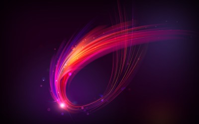Genuine Abstract Wallpapers | HD Wallpapers | ID #12735
