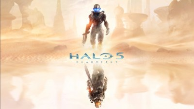 Halo 5 Guardians 2015 Game Wallpapers   HD Wallpapers   ID #13509