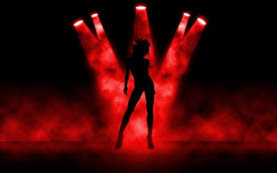 HD Dance Girl 1080p Wallpapers | HD Wallpapers | ID #6484