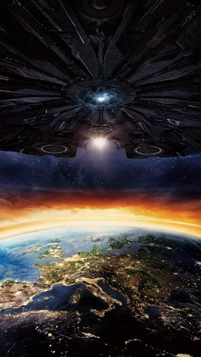 Independence Day Resurgence 2016 Wallpapers | HD Wallpapers | ID #17210