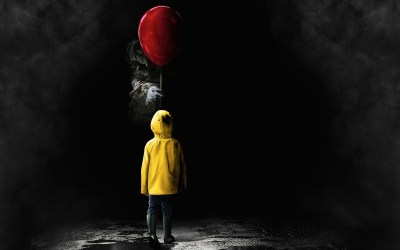 It 2017 Horror Movie Wallpapers | HD Wallpapers | ID #20945
