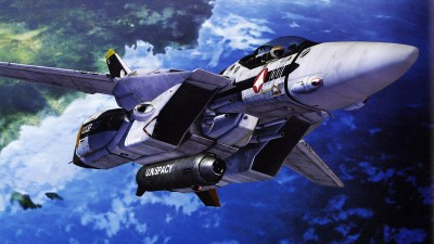 Jet Fighter Wallpapers | HD Wallpapers | ID #9457