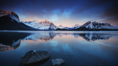 Lake Mountains Android Stock Wallpapers   HD Wallpapers   ID #20786
