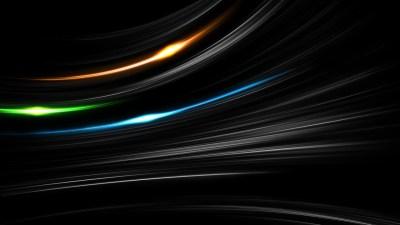 Light Blaze HD 1080p Wallpapers | HD Wallpapers | ID #8713