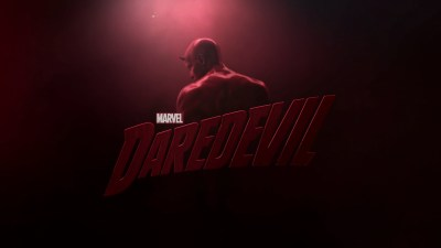 Marvel Daredevil 4K Wallpapers | HD Wallpapers | ID #21320