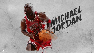 Michael Jordan HD Wallpapers | HD Wallpapers | ID #22262