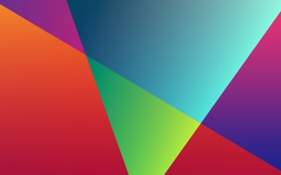 Minimal Play Vector Wallpapers | HD Wallpapers | ID #17715