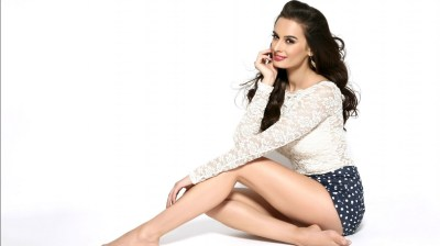 Model Evelyn Sharma Wallpapers | HD Wallpapers | ID #15229