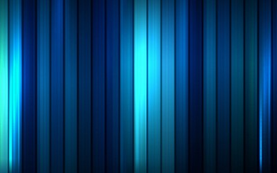 Motion Stripes Wallpapers   HD Wallpapers   ID #8046