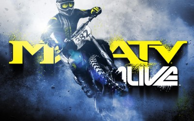 MX vs ATV Wallpapers | HD Wallpapers | ID #9948