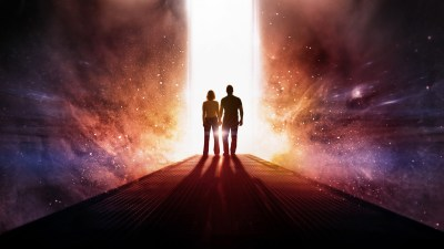 Passengers 2016 Movie Wallpapers | HD Wallpapers | ID #19225