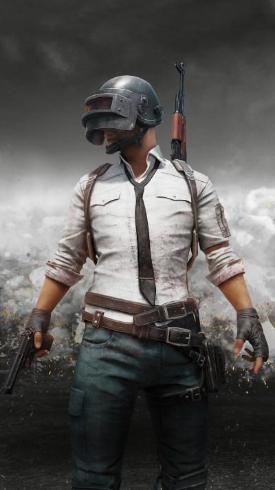PUBG PlayerUnknowns Battlegrounds 4K Wallpapers | HD Wallpapers | ID #27324