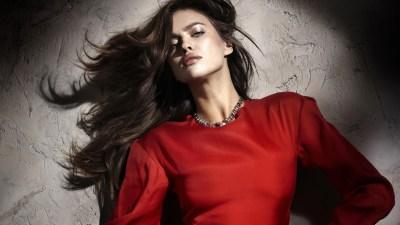 Russian Model Irina Shayk Wallpapers   HD Wallpapers   ID #14088