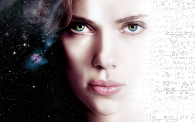 Scarlett Johansson as Lucy Wallpapers | HD Wallpapers | ID #13787