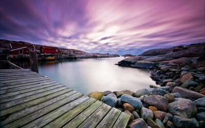 Swedish West Coast Wallpapers | HD Wallpapers | ID #13300