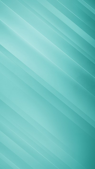 Teal Pattern Wallpapers | HD Wallpapers | ID #25173
