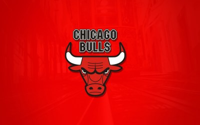The Chicago Bulls Wallpapers | HD Wallpapers | ID #17704