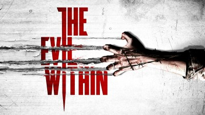 The Evil Within 2014 Game Wallpapers | HD Wallpapers | ID #13922