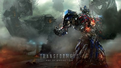 Transformers 4 Age of Extinction 2014 Wallpapers   HD Wallpapers   ID #13605