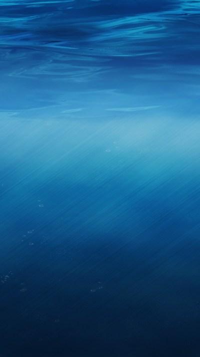 Underwater 5K Wallpapers | HD Wallpapers | ID #17664