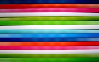 Vivid Colors Wallpapers   HD Wallpapers   ID #9179