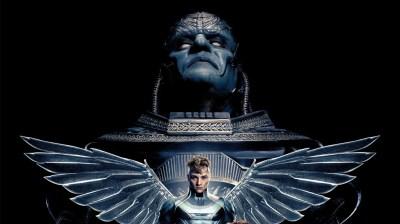 X Men Apocalypse Archangel Wallpapers | HD Wallpapers | ID #17085