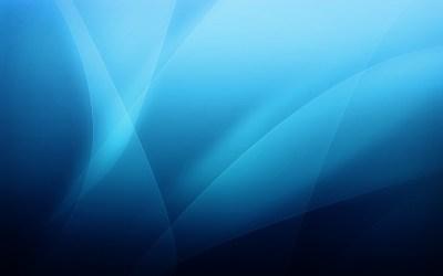Clear wallpaper - 337927