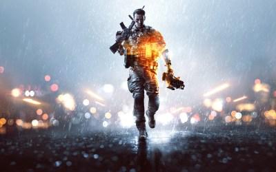 Battlefield 4 Premium Wallpapers | HD Wallpapers | ID #12889
