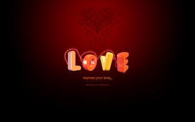 Love Desktop Background Wallpapers | HD Wallpapers | ID #5420
