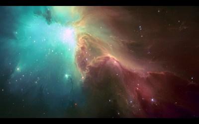 Nebula Wallpapers | HD Wallpapers | ID #14196