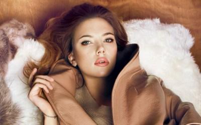 Scarlett Johansson 88 Wallpapers | HD Wallpapers | ID #15429