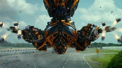 Transformers Wallpapers Free Download