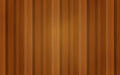 Brown Wallpapers | HD Wallpapers Pulse