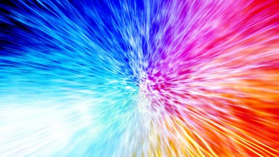 Bright Wallpapers | HD Wallpapers Pulse