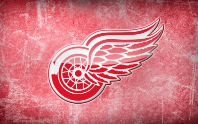 Detroit Red Wings | HD Wallpapers Pulse