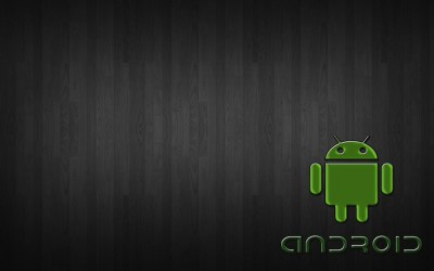 Android Background | HD Wallpapers Pulse