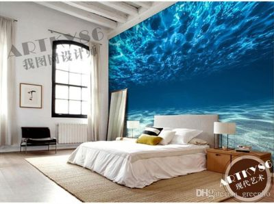 Bedroom Wallpapers | HD Wallpapers Pulse