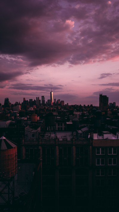 New York Wallpaper | HD Wallpapers Pulse